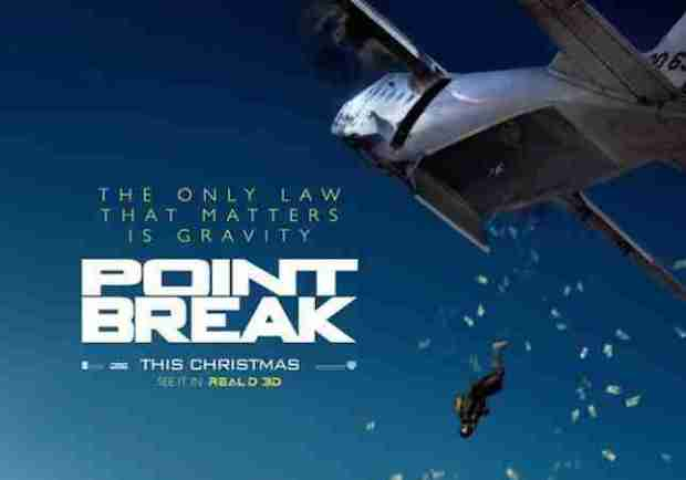 point-break-remake-trailer