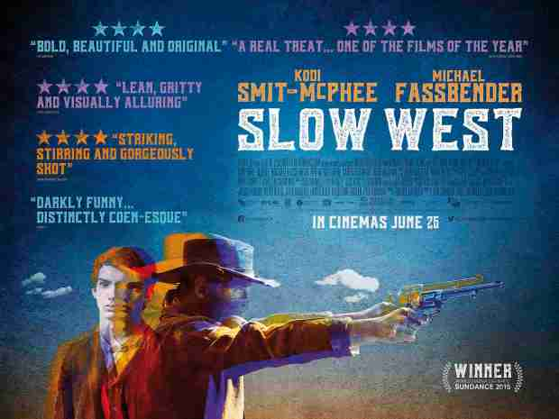 slow-west-trailer-poster