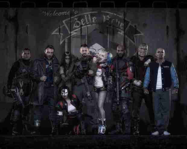 suicide-squad-cast-group