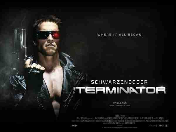 the-terminator-re-release