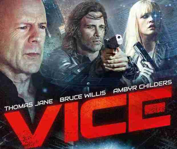 vice-review-bruce-willis-thomas-jayne