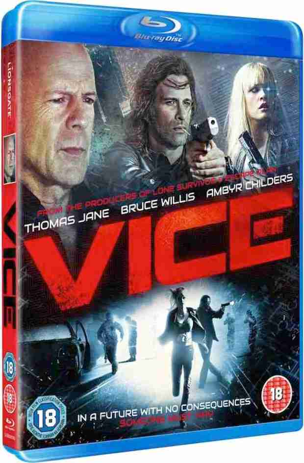 vice-review-bruce-willis