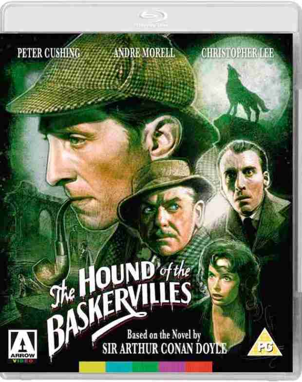 HOUND_OF_THE_BASKERVILLES_review