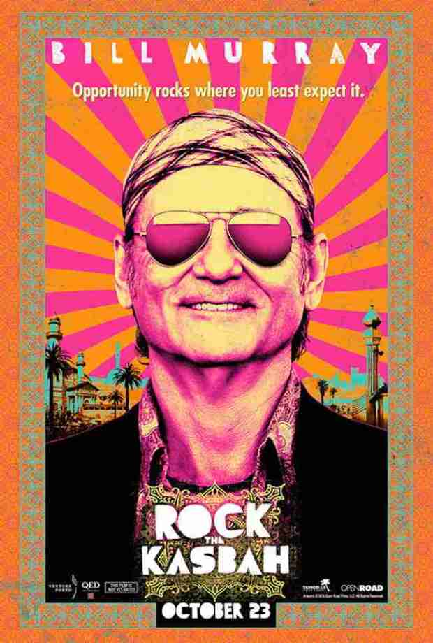 Rock-the-Kasbah-Murray