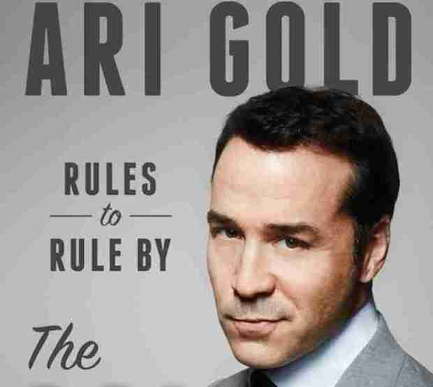ari-gold-standard-review-jeremy-piven