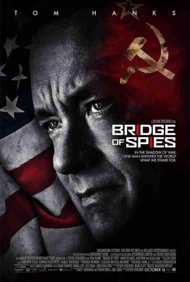 bridge-of-spies-poster-hanks