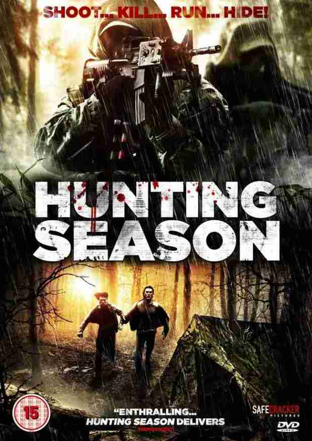 hunting-season-competition