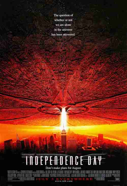 independence-day-3d