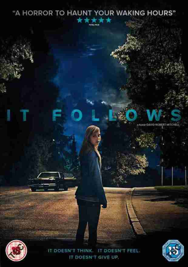 it-follows-horror