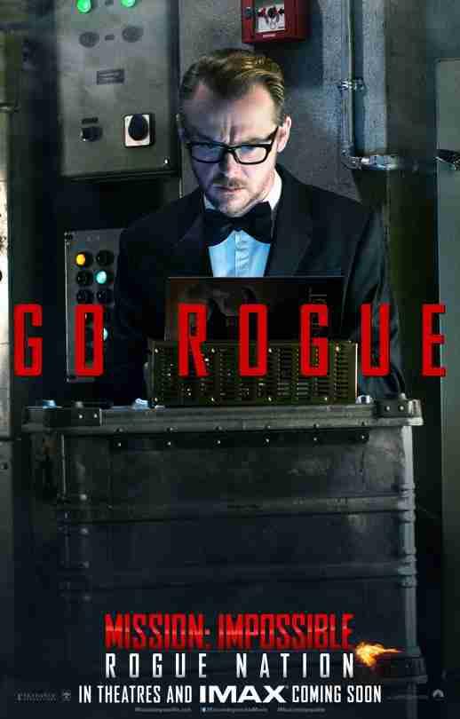 pegg-rogue