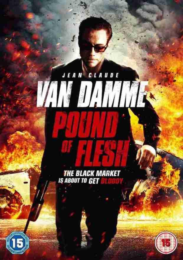 pound-of-flesh-van-damme