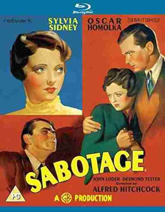 sabotage-hitchcock-review