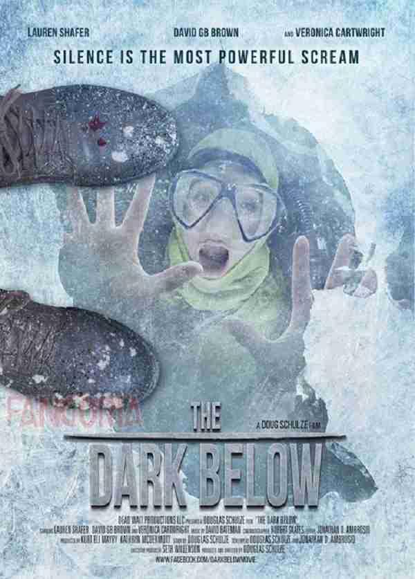 the-dark-below-poster