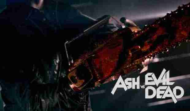 ASH-VS-THE-EVIL-DEAD-TRAILER