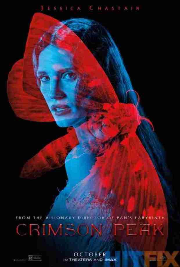 Crimson-Peak-Jessica-Chastain-poster