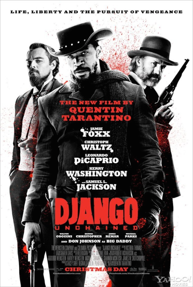 DON-JOHNSON-DJANGO