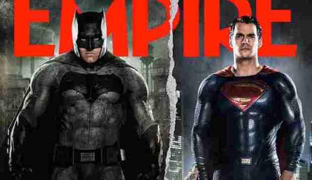 batman-superman-empire