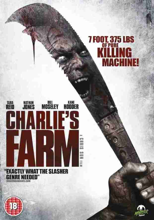 charlie's-farm-horror
