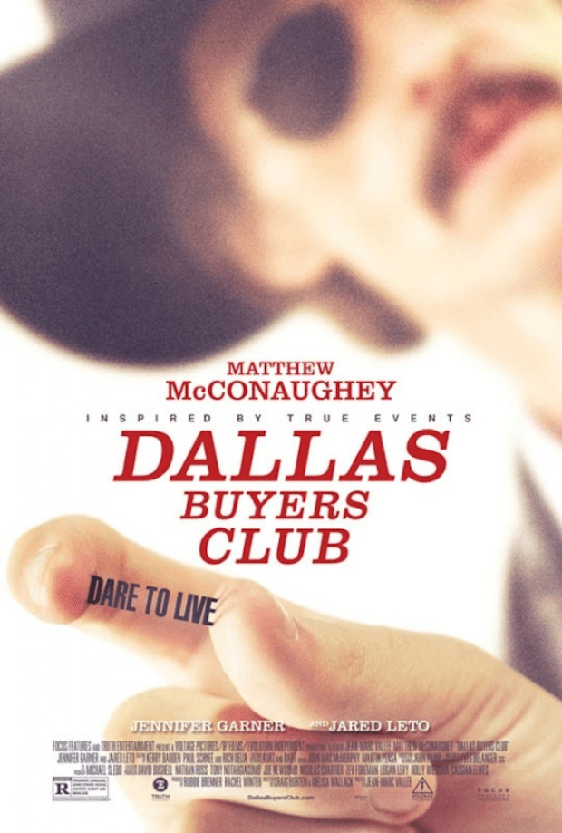 dallas-buyers-club-mcconaughey