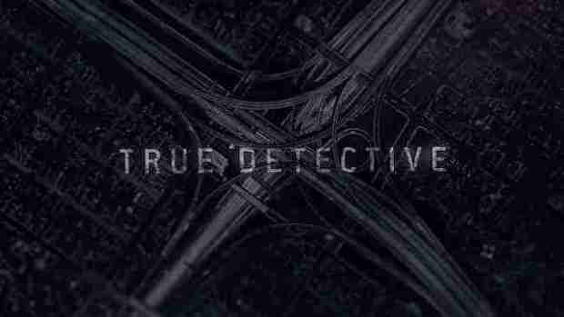 defending-true-detective-season-2