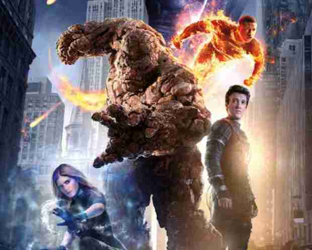 fantastic-four-character-profiles