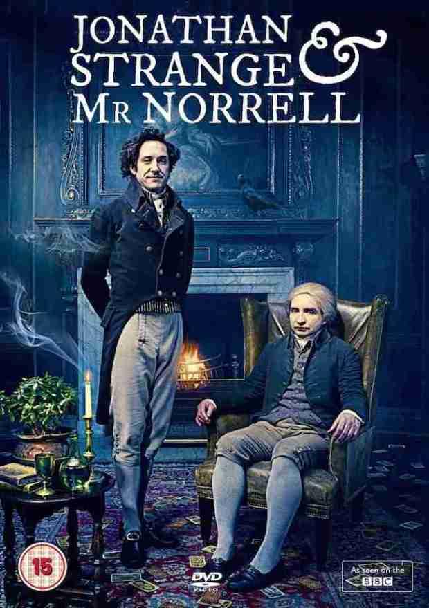 jonathan-strange-&mr-norrell