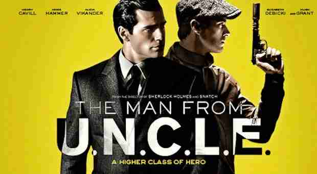 man-from-uncle_poster_trailer