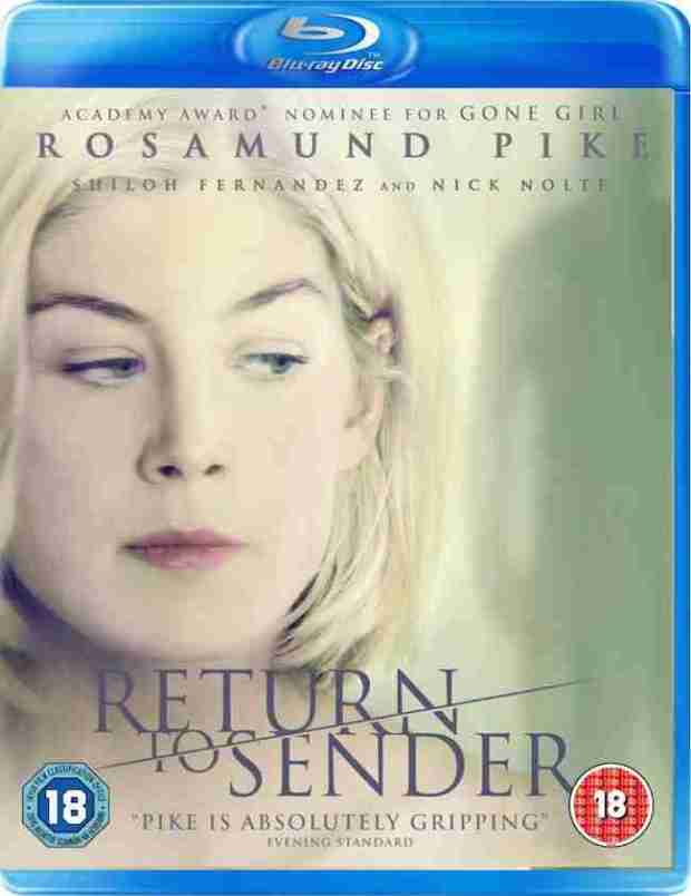 return-to-sender-rosamund-pike