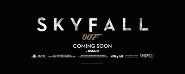 skyfall-trailer