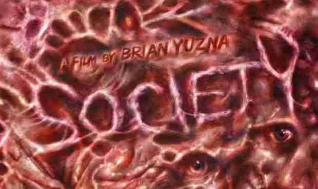 society-yuzna-review-horror
