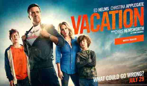 vacation-trailer