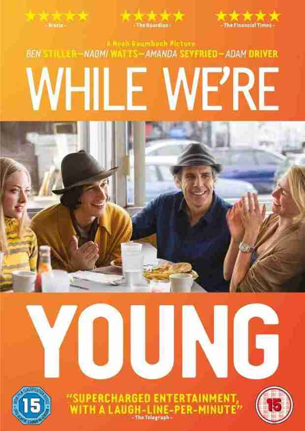 while=we're-young--stiller