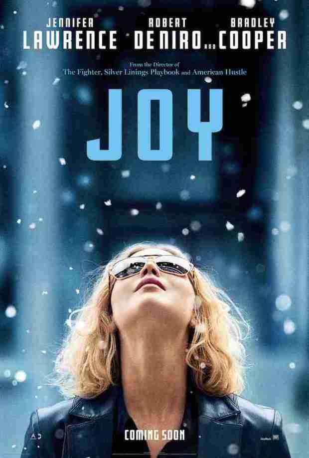 Joy_Poster_1sheet copy