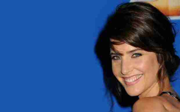 cobie-smulders-jack-reacher-sequel