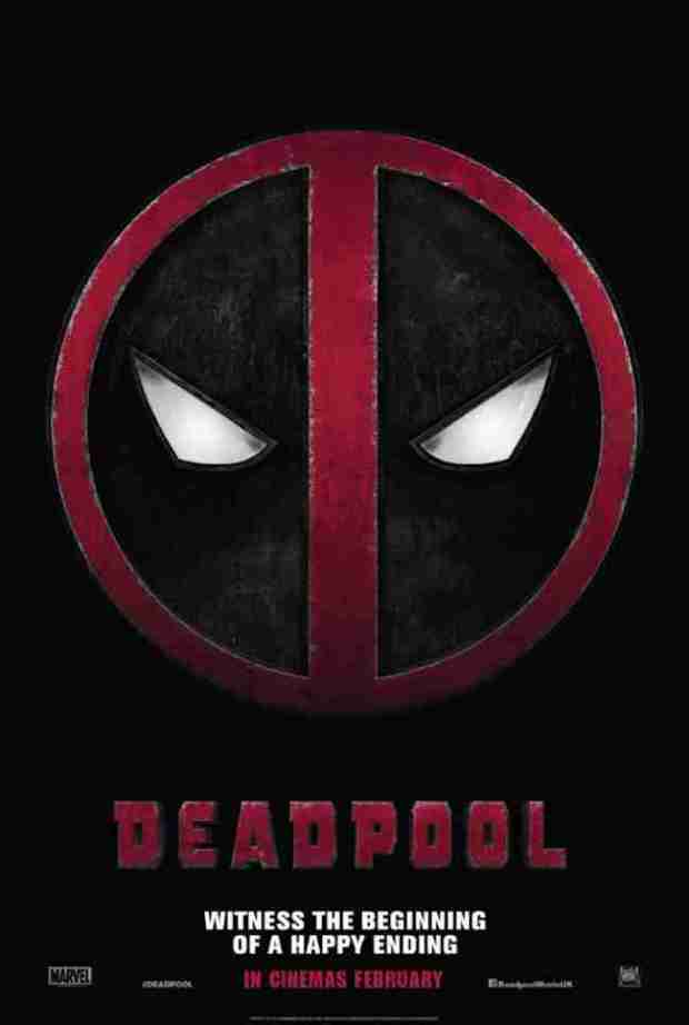 deadpool-trailer-poster