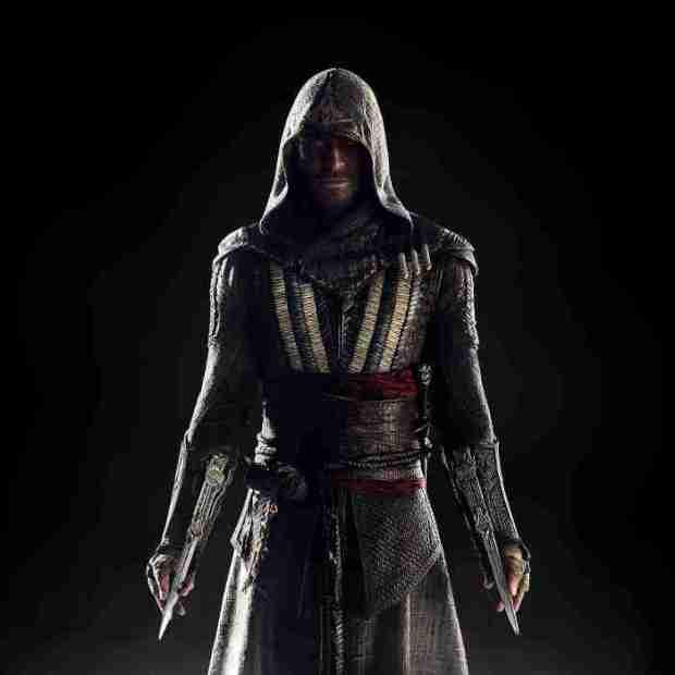fassbender-assassins-creed
