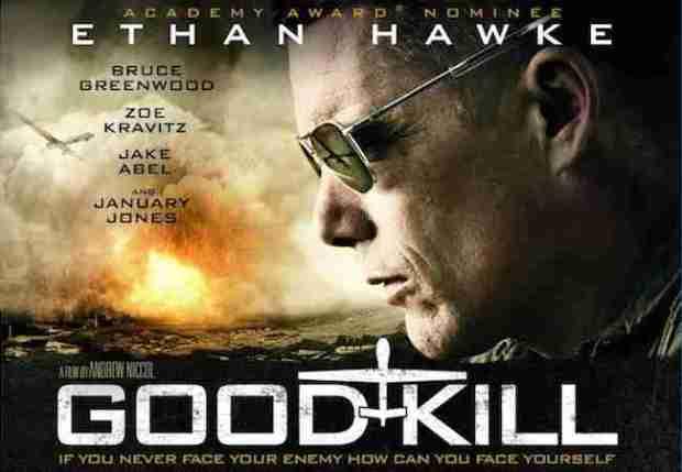 good-kill-ethan-hawke-review