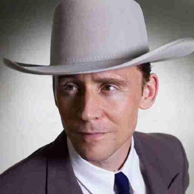 hank-williams-tom-hiddleston