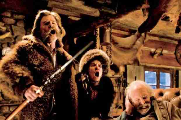hateful-eight-trailer