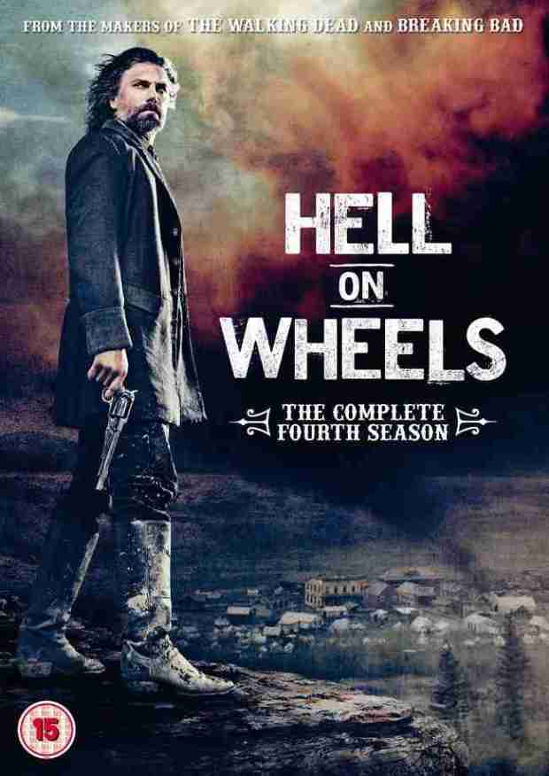 hell-on-wheels-fourth-season