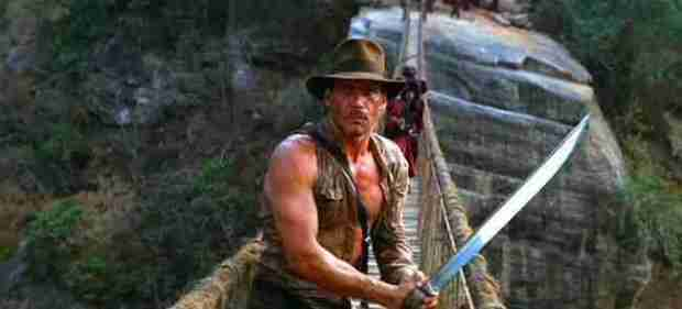 indiana-jones-big-screen