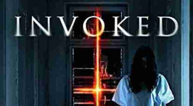 invoked-horror-review