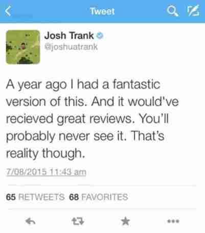 josh-trank-ff