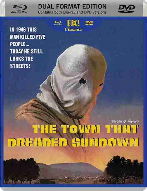 the-town-that-dreaded-sundown-1976