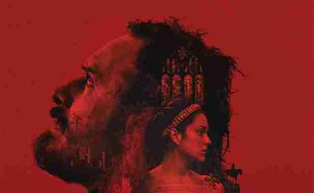 Macbeth_1sheet_RED-fassbender