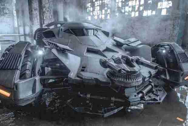 batmobile-batman-vs-superman-1