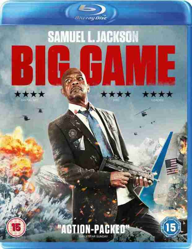 big-game-samuel-l-jackson