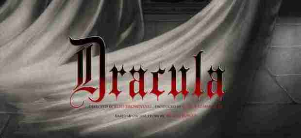 dracula-poster-mondo-jonathan-burton