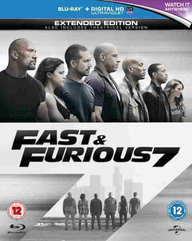 fast-7-review