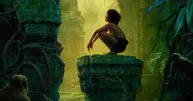 jungle-book-teaser-trailer-2016
